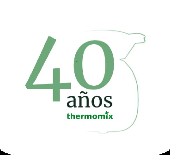 10 TRUCOS PARA TU Thermomix®