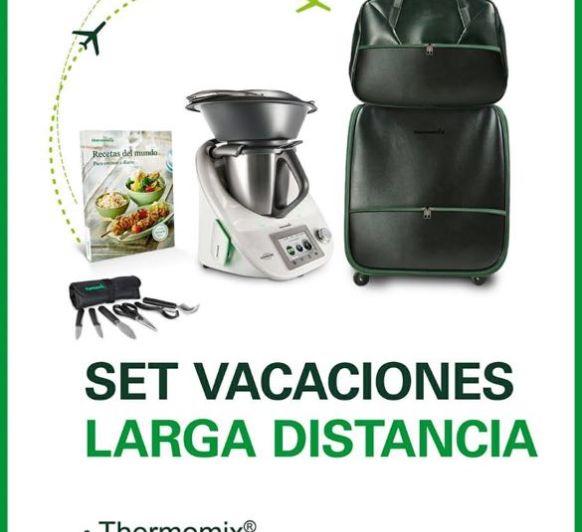 Edición especial vacaciones